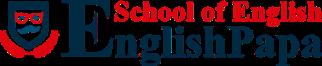 Школа английского языка в Киеве EnglishPapa